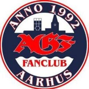 AGF Fanclub Logo