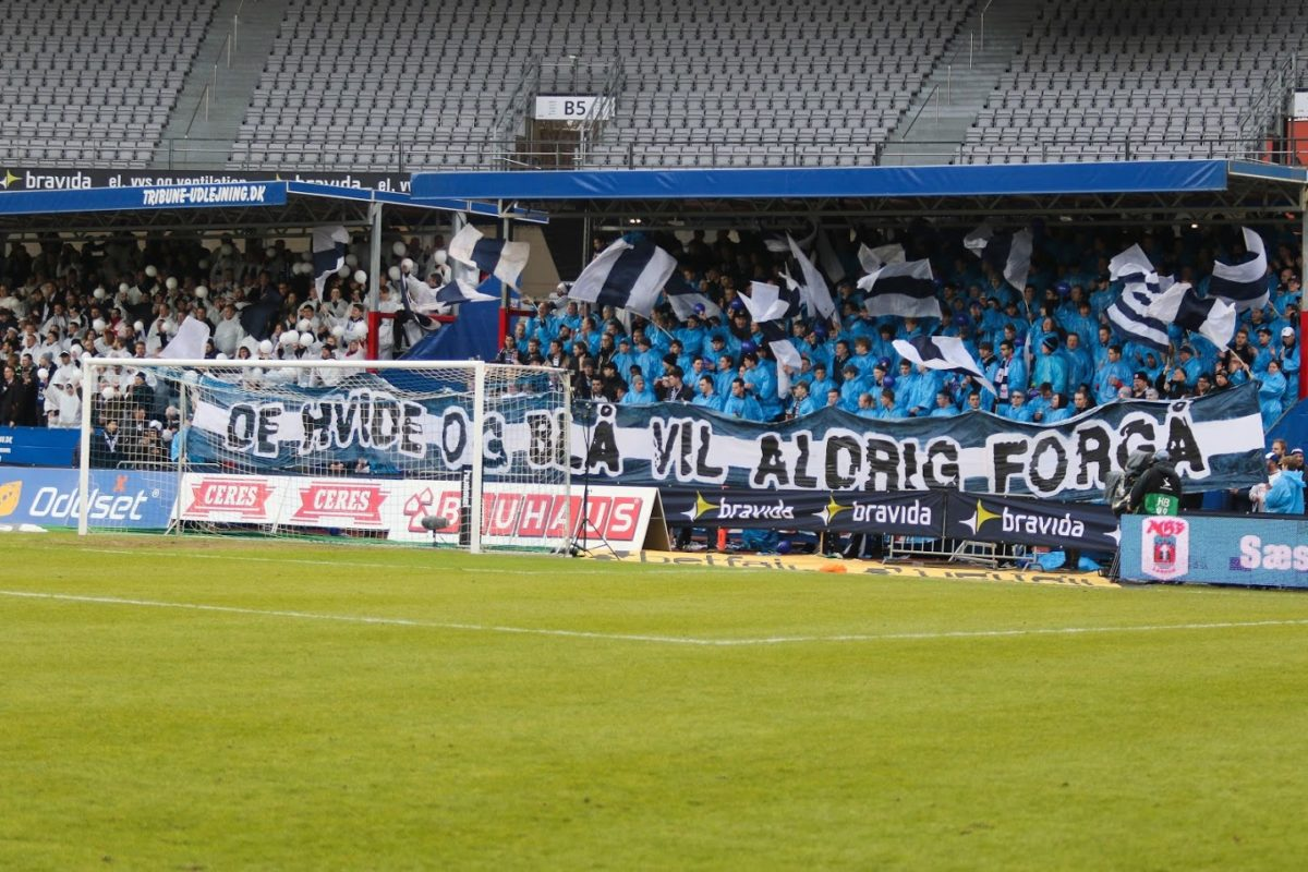 Truppen mod Brøndby – Mikkel Rask klar igen