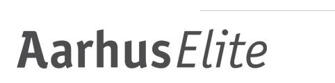Aarhus Elite foretager endnu en emission