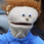 Profile photo of Lennart