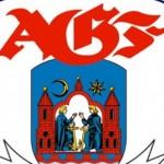 Profilbillede af Aarhus8260