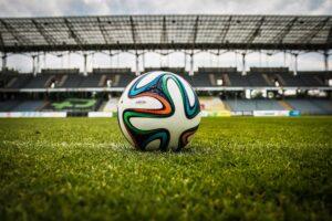 fodboldtur