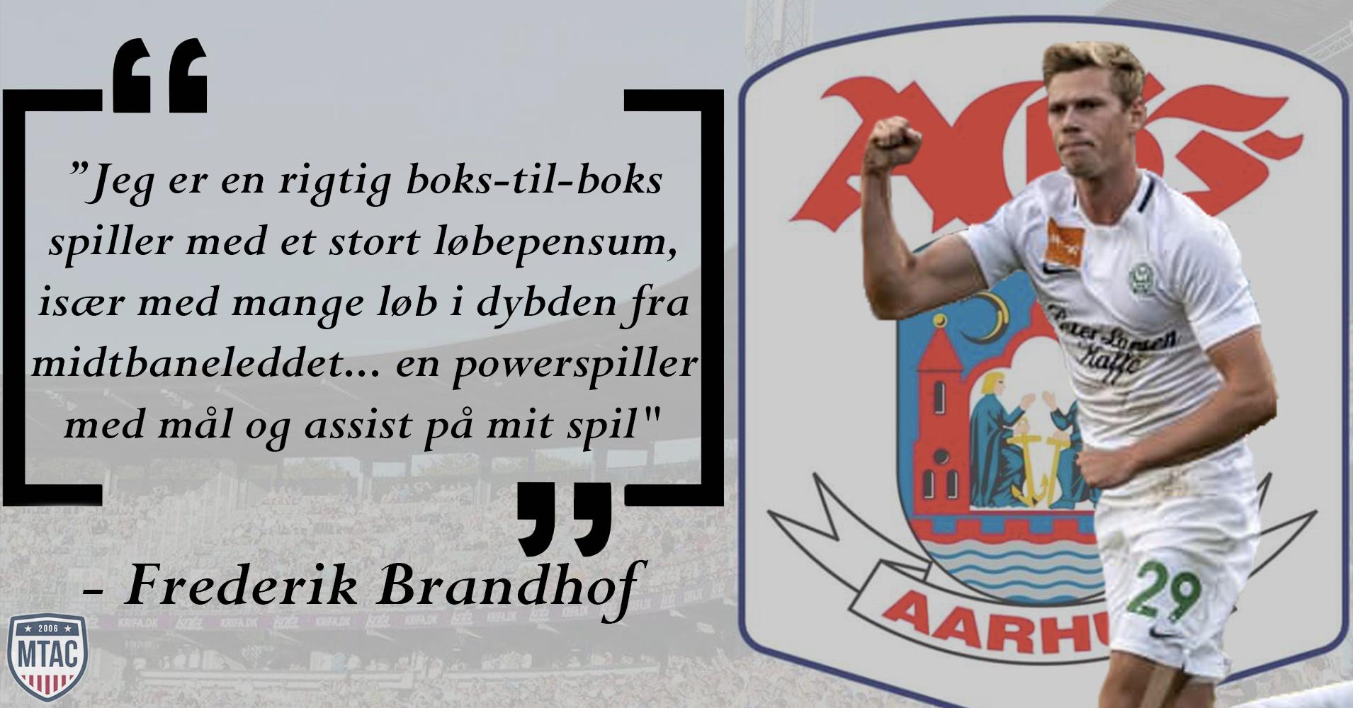 www.morethanaclub.dk