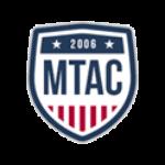 Profilbillede af MTAC - Admin